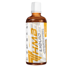 Trec - HMB LIQUID - 100 ml