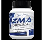 Trec ZMA Original - 120 caps.