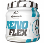Alpha Male - RENO FLEX - 400g