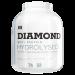 FA - Diamond Hydrolysed Whey Protein - 2270g