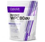 Ostrovit - WPC 80 - 900g