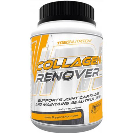 TREC - Collagen Renover 350g