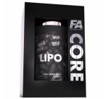 FA - CORE - LIPO - 120 caps
