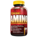 Amino - 300tab