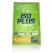 Olimp - ISO PLUS 1505g