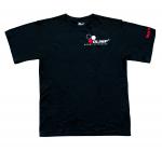 OLIMP -  SPORTSWEAR T-SHIRT REDWEILER