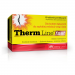 Olimp Labs - THERM LINE® FAST - 60 tabs
