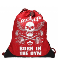 Olimp - Live&Fight -   SPORT SACK