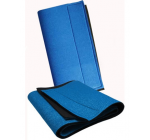 Gymax- slimming belt