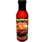 Walden Farms - Ketchup - 340g