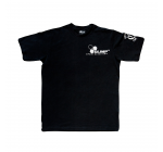 OLIMP - SPORTSWEAR T-SHIRT TUNED BY OLIMP