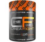 Iron Horse - Crea Fight 2.0 - 840g