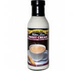 Walden Farms Coffee Creamer - 355ml