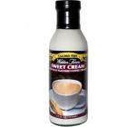 Walden Farms Coffee Creamer - 355ml
