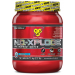 Bsn - N.O.-Xplode 3.0 - 600g - fruit punch