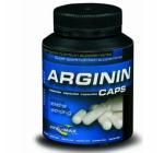 Vitalmax - Arginin caps - 60 cap.