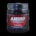 Mr.Big - Amino fuel 50.000 - 325tab