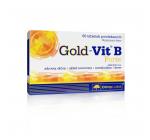 Olimp Gold-VIT B Forte - 60 caps.