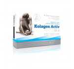 Olimp Labs - Kolagen Active Plus - 80tabl