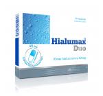 Olimp Labs -  Hialumax Duo - 30 caps.