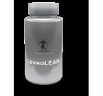 Levrone -  LevroLEAN - 90 caps     03,2018