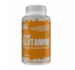 FA Nutrition Xtreme Glutamine - 500g