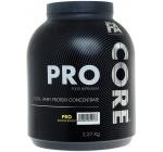FA CORE - ProCore 2.27kg