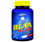 FitMax BCAA Pro 4200 - 120 Tabs