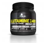 Olimp Glutamina 1400  - 300 MCaps