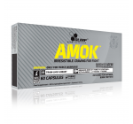 OLIMP Amok Fight 60 caps
