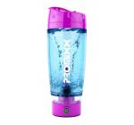 Promixx Mixer - PINK