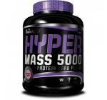 BioTech - Hyper Mass 5000 - 5kg