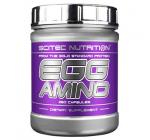 Scitec - Egg Amino - 250 kaps.