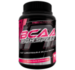 Trec -  BCAA High Speed - 300g
