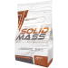 Trec - Solid Mass - 5800g