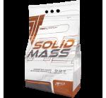 Trec - Solid Mass - 3000g