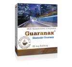 Olimp Labs -  Guaranax - 60 caps.