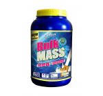 FitMax - Bulk Mass - 2800g