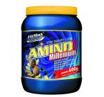 FitMax - Amino Millenium - 600g