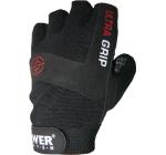 Power System - Gloves
