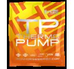 IHS Thermo Pump - 1 sash - 12g