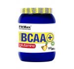 Fitmax - BCAA + Glutamina - 600 g