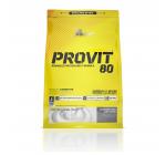 Olimp - PROVIT 80 - 700g