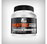 Olimp -  Creatine Monohydrate Powder - 250g