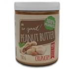 FA So Good! Peanut Butter Crunchy 100% - 900g