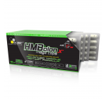 Olimp - HMBolon NX MC 10 x 30 kaps.