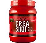 Activlab -  Crea Shot 2.0 - 500g