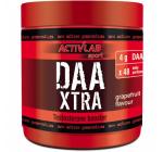 Activlab - DAA Xtra - 240g