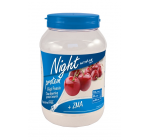Activlab -  Night Protein + ZMA - 1000g