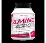 Trec Amino 4500 - 335 tabl.
